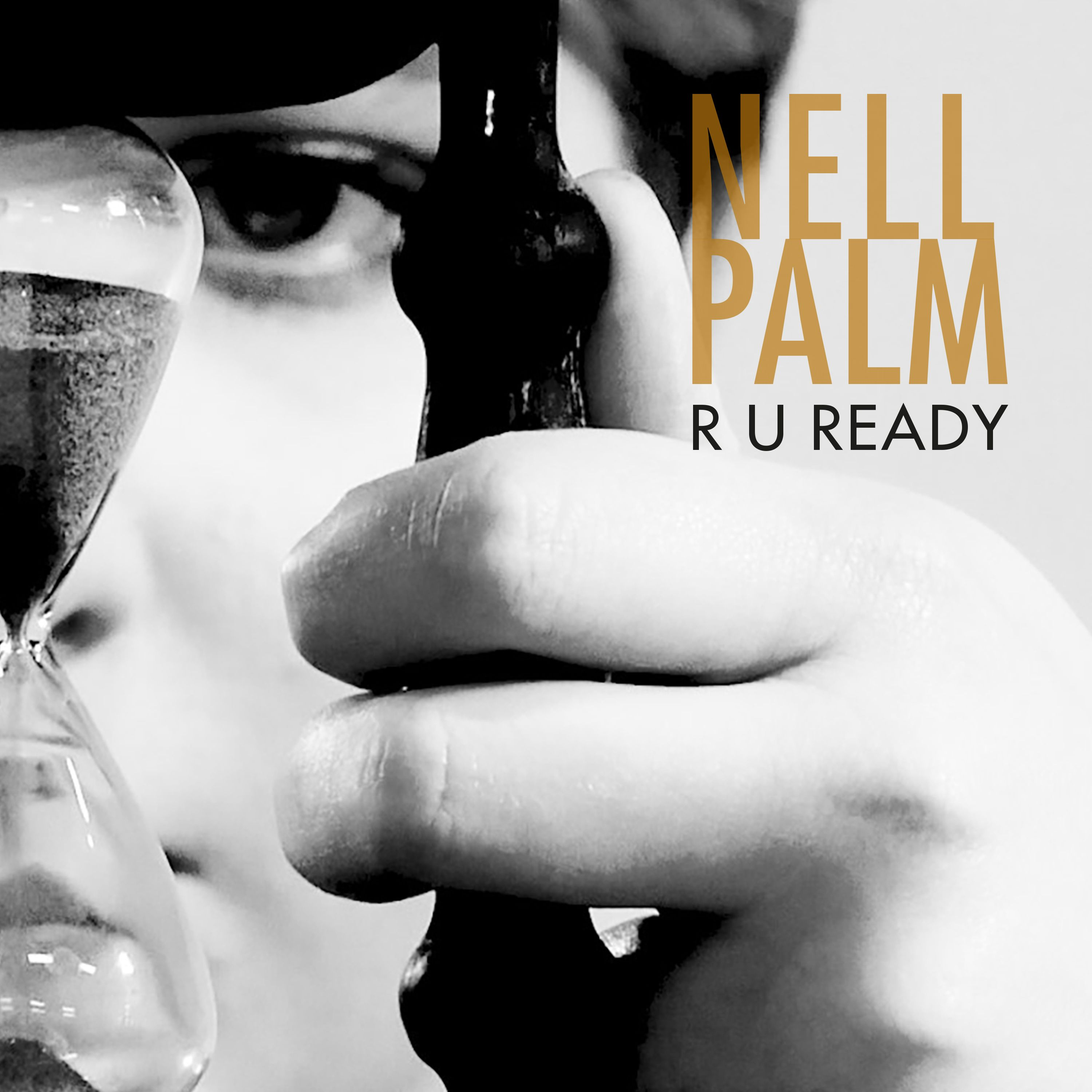 Nell Palm